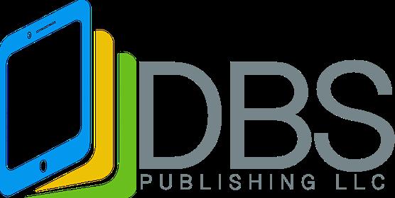 DBS Publishing LLC